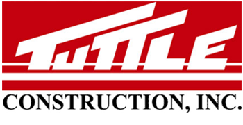 Tuttle Construction